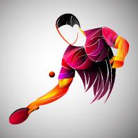 logo racketsport4everyone